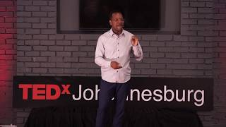 Download Hunger Busters 2.0 | Edward Mabaya | TEDxJohannesburgSalon Video