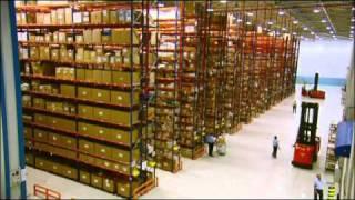 Download Emirates Engineering Video