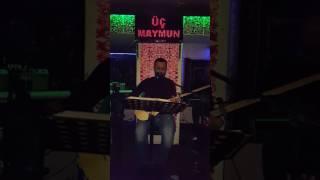 Download sende anlarsın / hasan şahinsoy/üçmaymun cafe bar MERSİN Video