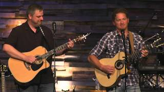 Download The Tweet Song - Tim Hawkins & Jonnie W. Video