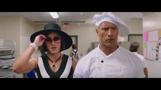Download Top 5 filme de comedie 2017 Video
