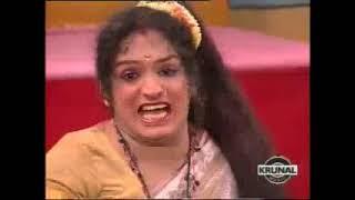 Download Malvani Dashavatar natak Shani Laxmi Yuddha Video