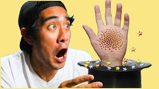 Download New Best Funny Zach King Magic Tricks Compilation - Most Satisfying Zach King Magic Shows Video