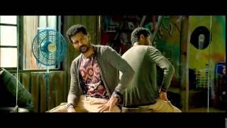 Download ABCD 2 | Dharmesh sir Performance Video