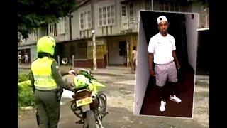 Download Conmocionados están allegados de 'Peñita', jugador de Cortulúa asesinado en Cali | Noticias Caracol Video