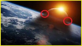 Download La NASA Descubre Algo Increíble Causado por el Sol Video