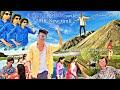 Download Arjun R Meda New timli,   . & may Videos Video