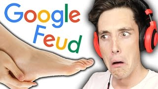 Download WHO GOOGLES THIS CRAP? (Google Feud) Video