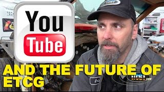 Download YouTube and the Future of ETCG Video