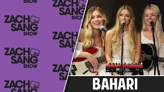 Download BAHARI | Full Interview Video
