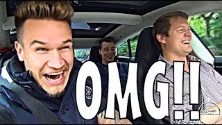 Download OMG! CHROME VEYRON, TESLA POWER & LONDON SUPERCARS! Video