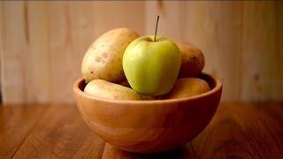 Download 14 Ways to Reduce Food Waste Video
