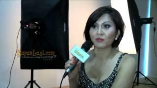 Download Solena Chaniago Jadi Transgender Setelah Punya Suami dan Ana Video