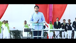 Download 15-01-2017 Sunday Live Service (COSAW) Video