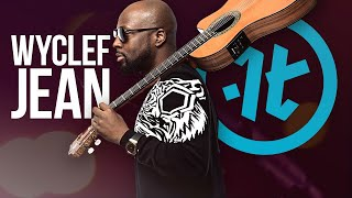 Download Wyclef Jean on Building a Successful Mindset | Impact Theory Video