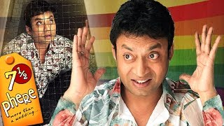 Download 7½ Phere {HD} - Full Movie - Irrfan Khan Comedy Movies Video
