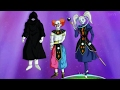 Download Universe 11 - The Clown Kingdom Video