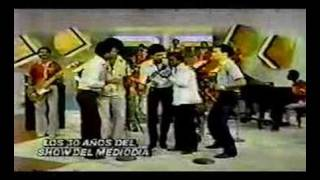 Download Fernandito Villalona (Felix Cumbe) - (MERENGUE DOMINICANO) (MERENGUE CLASICO) Video