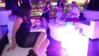 Download Ministry of Sound Abu Dhabi Race Weekend - Thursday 27th November Video