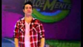 Download Discovery kids : Veloz Mente Video