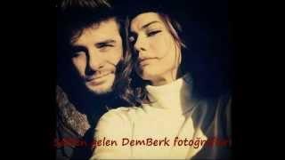 Download Demet Özdemir - Berk Cankat (Bir Küçük DemBerk Meselesi) Video