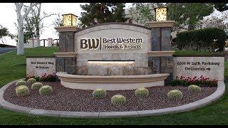 Download Best Western® Hotels & Resorts Corporate Culture Video