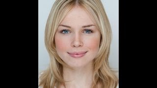 Download The Average Face Of Women From 40 Different Countries Video
