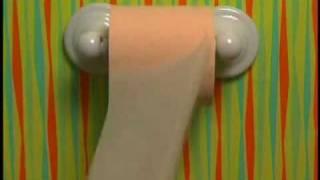 Download Plaza Sesamo - Elmo Va Al Baño (baño musical) Video