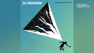 Download ″Nobody Speak″ feat. Run The Jewels - DJ Shadow (The Mountain Will Fall) [HQ Audio] Video
