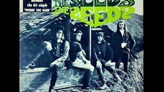 Download THE SEEDS -The Seeds (Full album) (Vinyl) Video