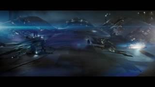 Download Star Trek (2009) - Trailer Video