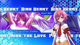 Download リョナ:arcana hearts 3 ryona 1 Video