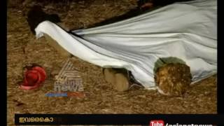 Download Murder-accused found dead with head severed, accomplice seriously injured | FIR 30 Apr 2017 Video