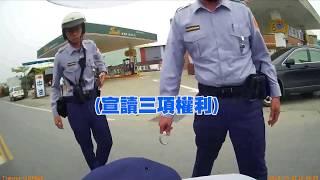 Download 雄警用愛與鐵血捍衛港都2.0(127) Video