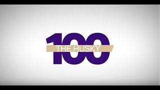 Download 2017 Husky 100 – University of Washington Video