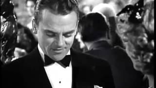 Download The Roaring Twenties Trailer Video