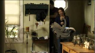 Download I Didn't Know I Was Pregnant - Multiple Sclerosis Video