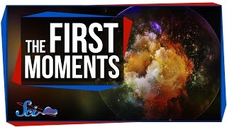 Download The First Few Moments That Physics Can't Explain Video