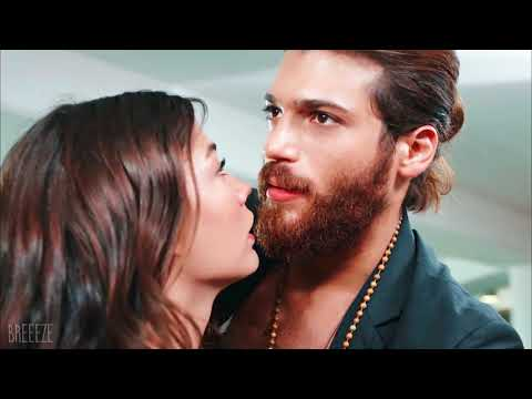 Can&Sanem | I'm nobody's but yours
