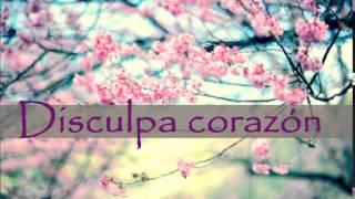 Download Banda San Juan - Disculpa corazón (letra) Video