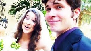 Download Alli Speed talks about divorce! Vidcon 2016 Video