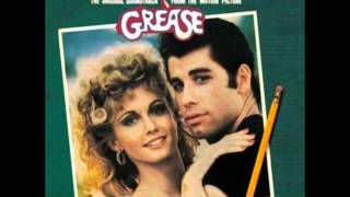 Download Grease-Grease is the Word Video