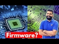 Download What is Firmware? Hardware Vs Software Vs Firmware Explained Video