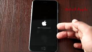 Download iCloud Unlock✔️How To Unlock Disabled✔️ IPhone With Out Wifi 1 Million% Working Success ✔️IPod,IPad Video
