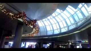 Download Chicago O'Hare Airport Terminal Tour Video