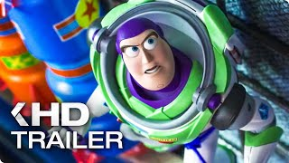 Download TOY STORY 4 Super Bowl Trailer (2019) Video