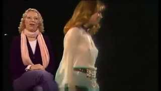 Download Wünsch Dir was - Transparente Bluse (7. November 1970) Video