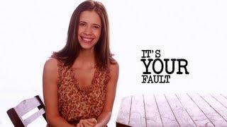 Download AIB : Rape - It's Your Fault Video