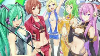 Download Nightcore - Where Them Girls At Video