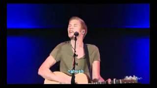 Download He is Yahweh, Bethel, Derek Johnson Video